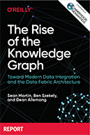 The_Rise_of_the_Knowledge_Graph_Cover_10