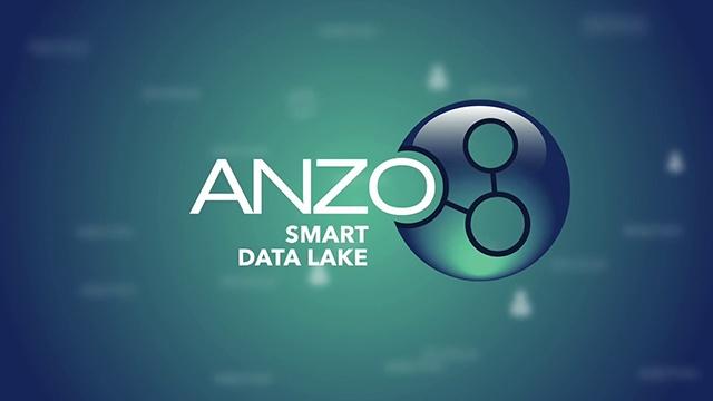 Cambridge Semantics Smart Data Lake.jpg