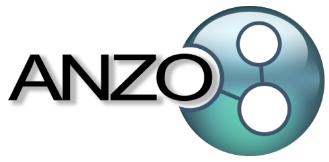 anzo_logo.png