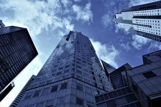 architecture-3138215_1920