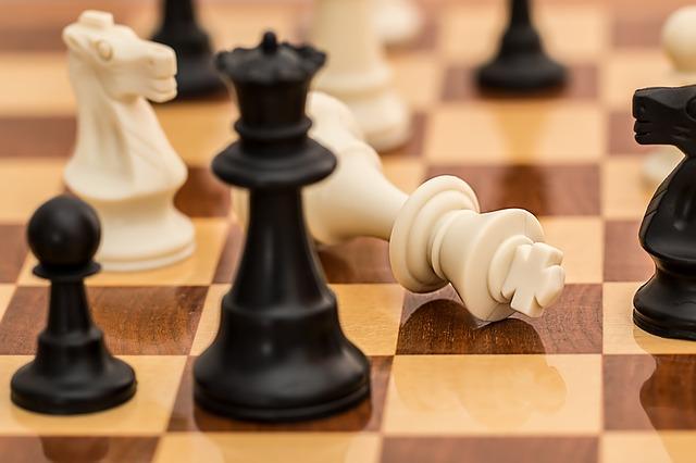 checkmate-1511866_640.jpg