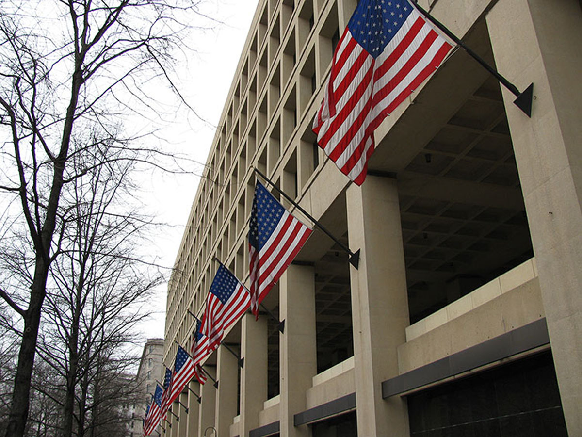 government-building.jpg