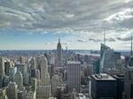 new-york-city-1510154_640