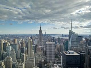 new-york-city-1510154_640.jpg