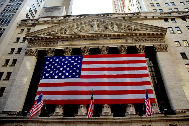 new-york-stock-exchange-1708834_640.jpg