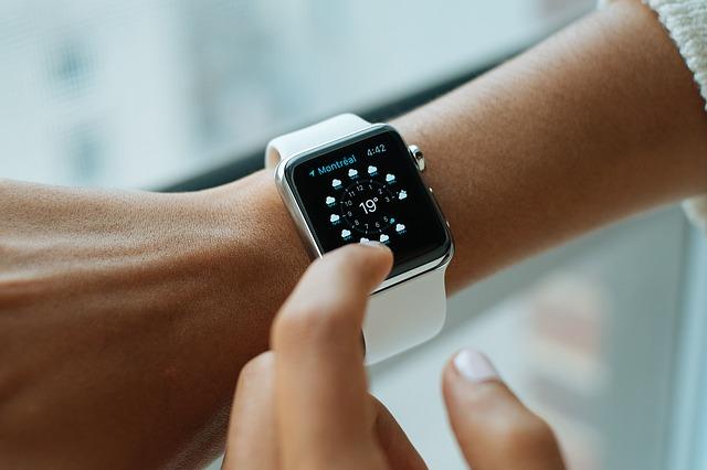 smart-watch-821557_640.jpg