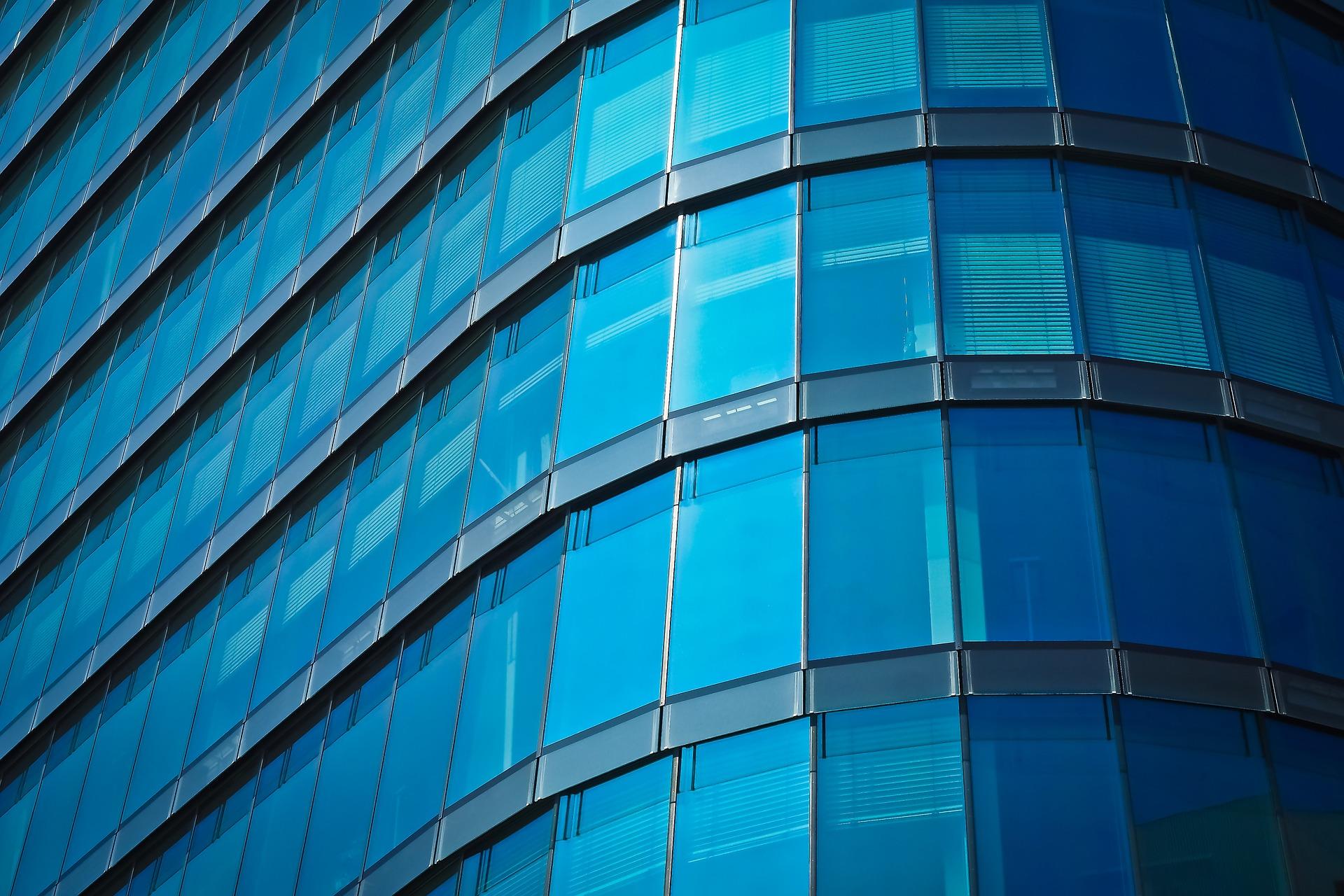 architecture-1549090_1920.jpg