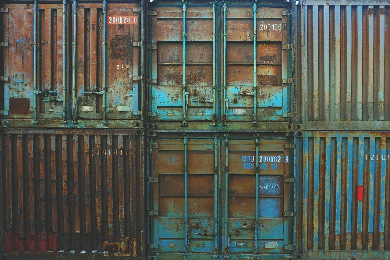 containers-1209079_1280
