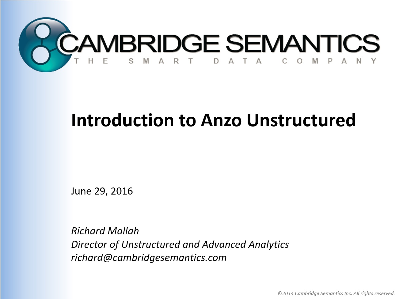 introduction_to_anzo_unstructured.jpg