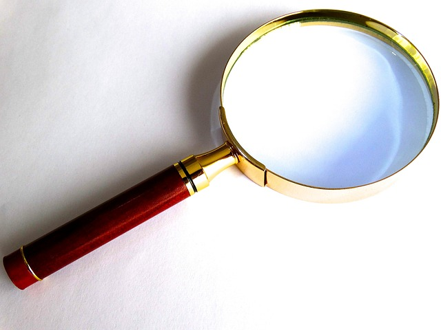 magnifying-glass-450690_640.jpg
